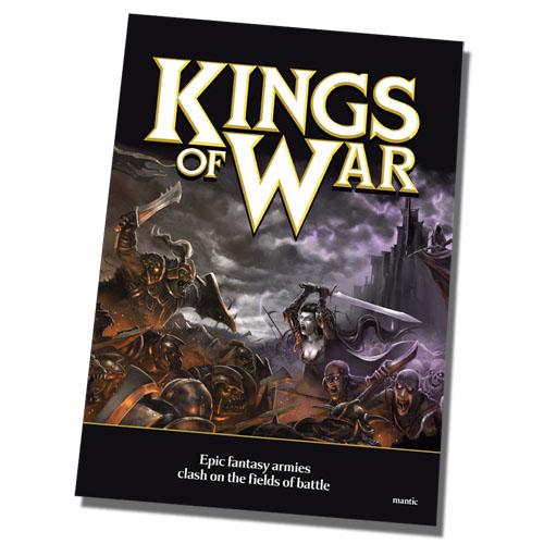 kingsofwar-cover1