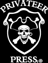 privateer-logo