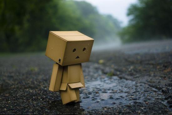 Sad-Cardboard-Robot-My-255Bconfined-255DSpace-funny-sadness-box-robot-cardboard-sad_large