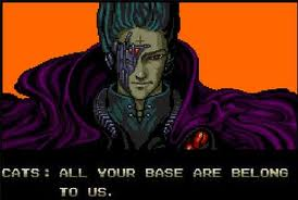 all-you-rbases-are-belong-to-us