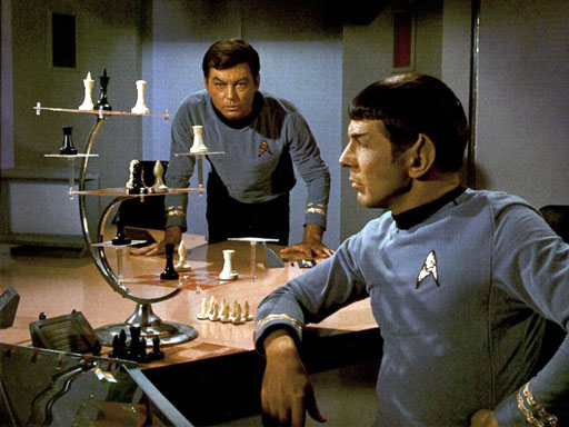 spock-chess