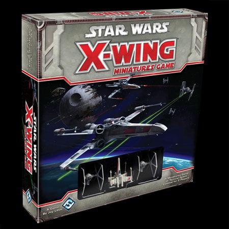 starwars-xwing