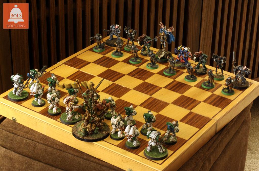 chess-40k-02