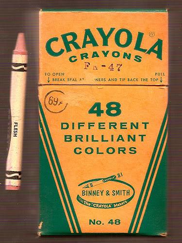 fleshcoloredcrayolacrayon