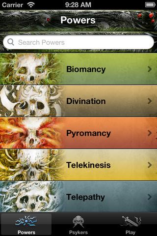 gw-psychic-app2