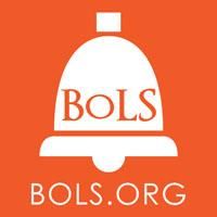 BoLS-square-new-minimal-logo-200x200