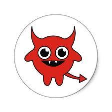 cute-daemon