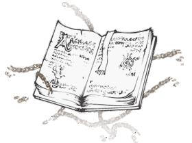 Arcanist Symbol