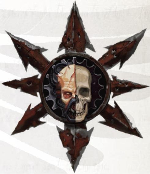 Dark_Mechanicus_Icon