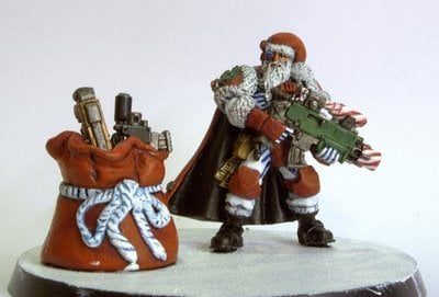 Holiday-Christmas-Themed-Pics-for-BoLS-Article-by-Brent3