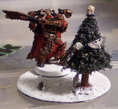 Holiday-Christmas-Themed-Pics-for-BoLS-Article-by-Brent4