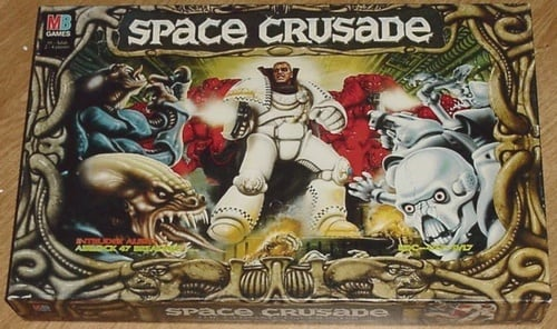 space-crusade-box-front