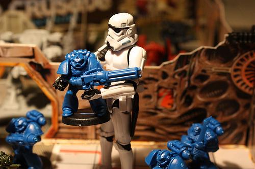 space-crusade-trooper