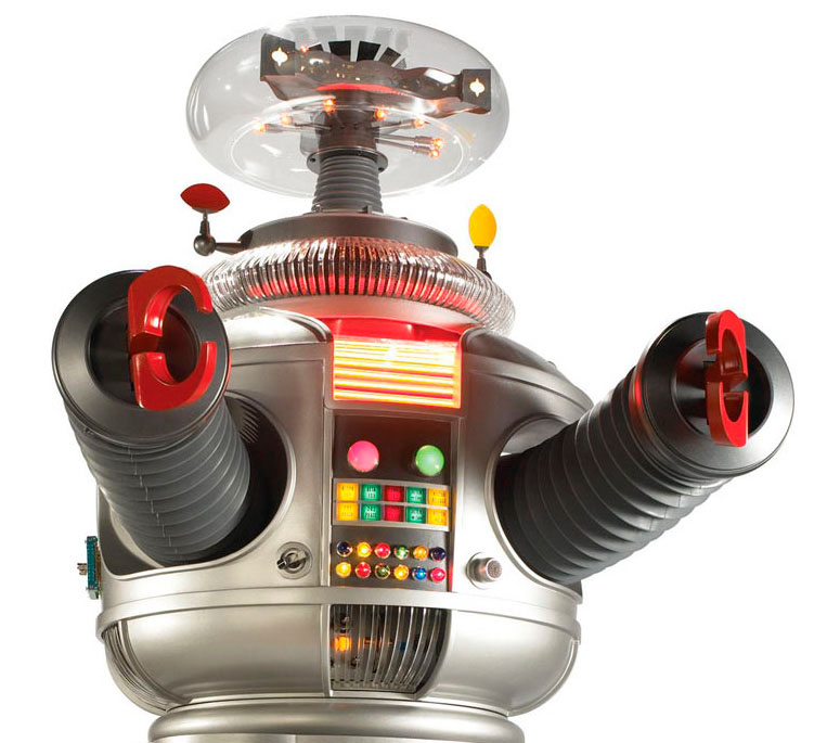 lost-in-space-b-9-robot