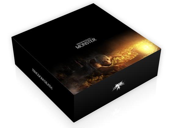 monster-box