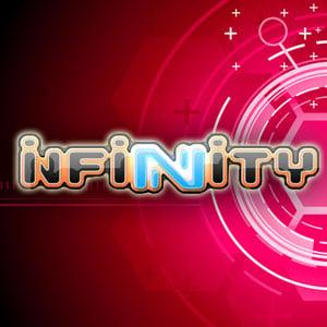 0_infinity-logo_4