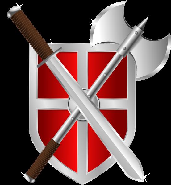 554px-Sword_battleaxe_shield_svg