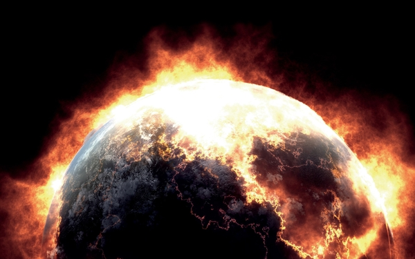 earth-apocalypse-fired-black-background-1920x1200-wallpaper_wallpaperswa.com_29
