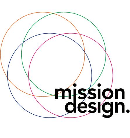 mission-design