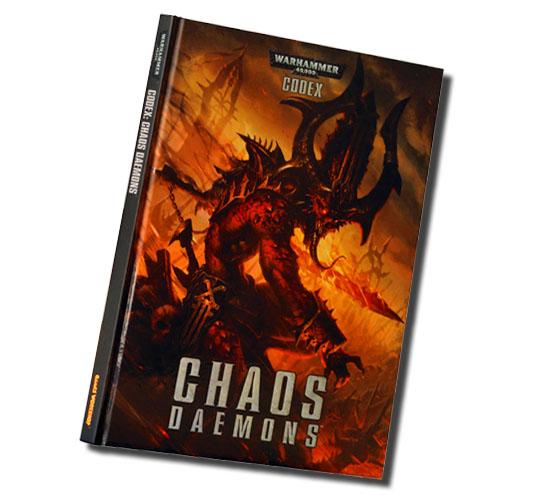 chaos-daemons-codex-10