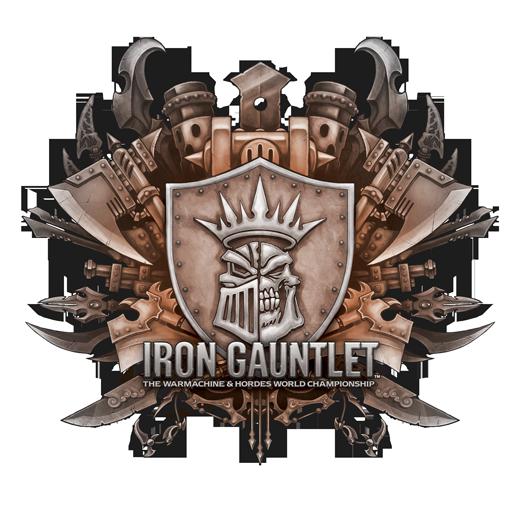 IronGauntlet_withSubTitle_Flat_0