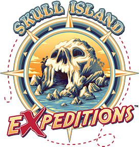 skull-island-expeditions-logo