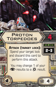 x-wing-Proton-torpedoes