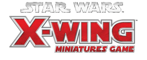 X-Wing-miniatures-logo