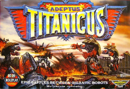 adeptus_titanicus