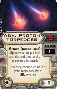 adv-proton-torpedoes