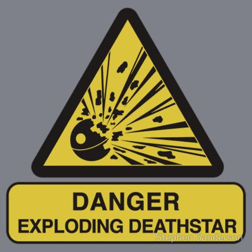 deathstar-dead