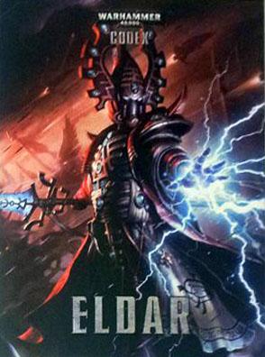 eldar-codex-cover2