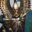 gw_warhammer-fantasy-hochelfen-artwork-armeebuch-cover