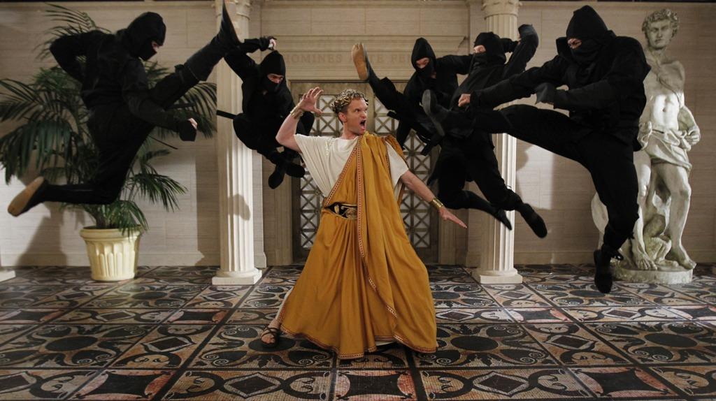 neil-patrick-harris-fighting-ninjas