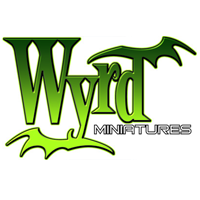 vendor-Wyrd-200