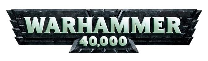 warhammer40000