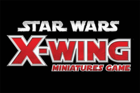 x-wing-title1