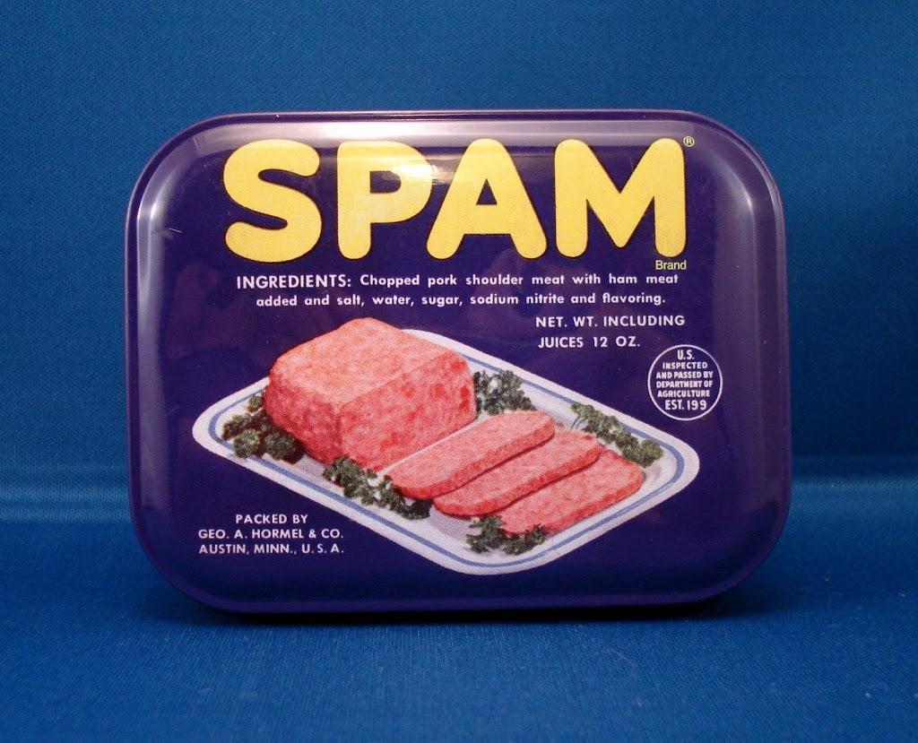 Spam-Box04