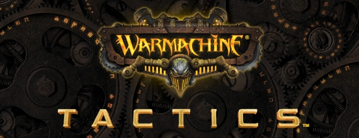 Warmachine-Tactics-logo