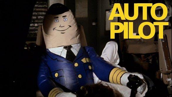 thumb_Auto-Pilot-Final