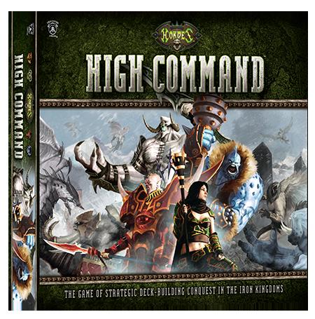 HDS-High-Command_3D1