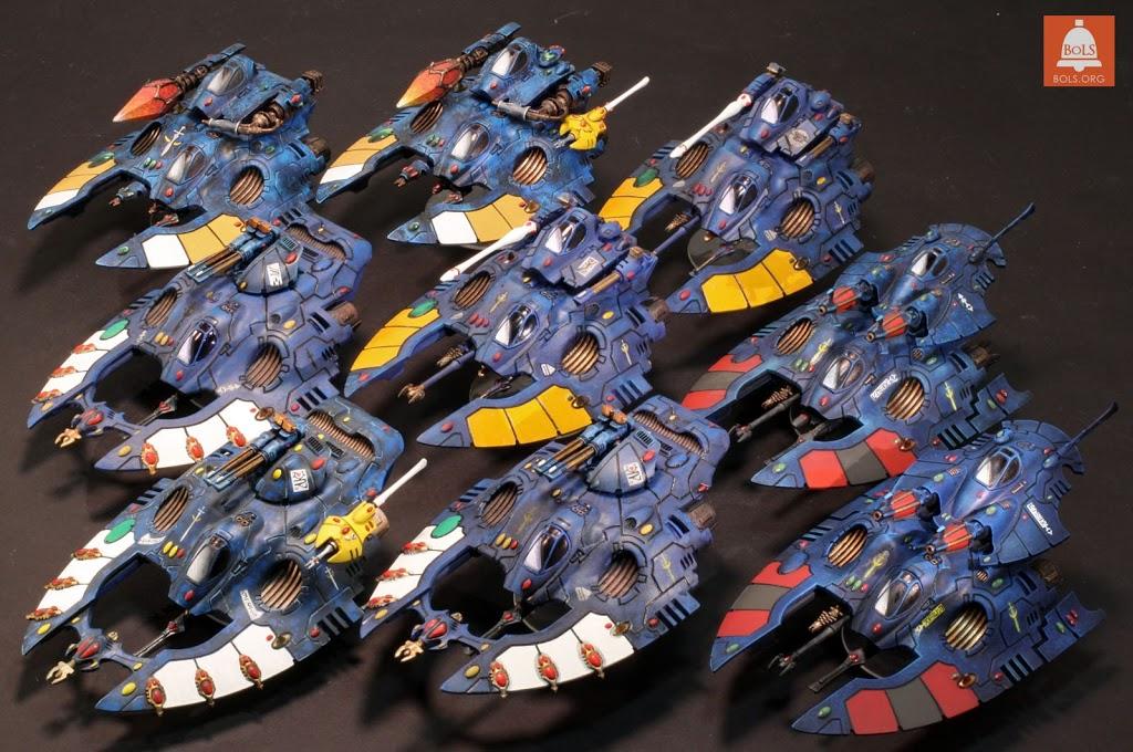 eldar-tanks-01