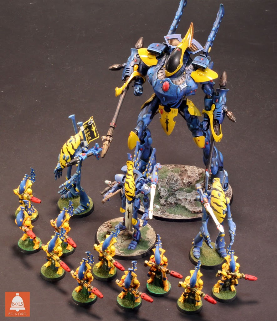 eldar-wraith-01