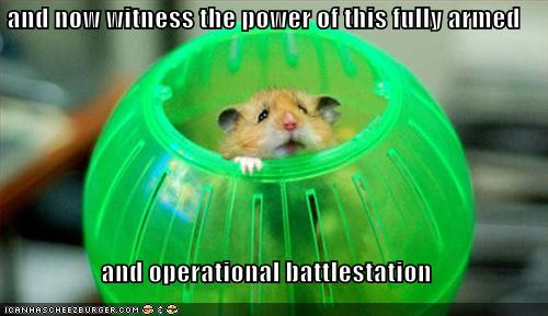 funny-pictures-deathstar-hamster