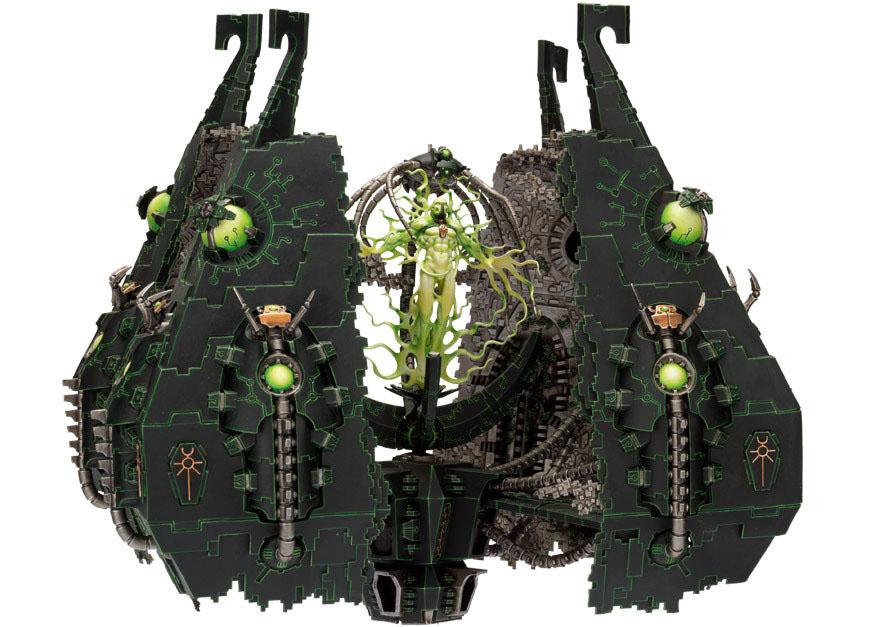 necron-tesseract-01