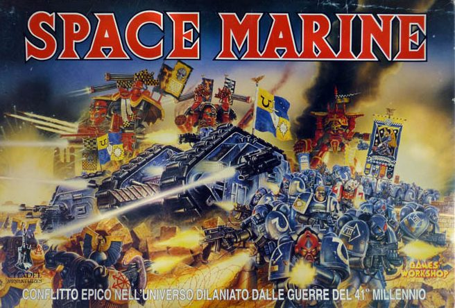 EPIC_space_marine-small1
