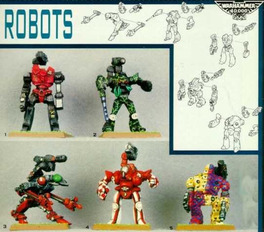 imp-robots