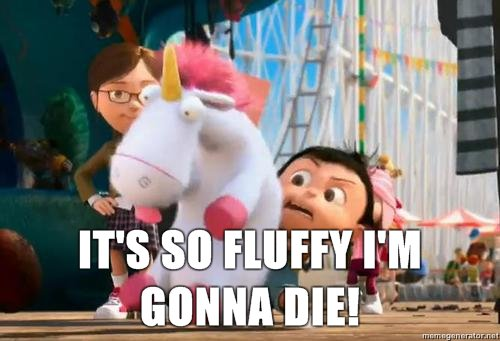 its-so-fluffy