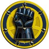 logo-imperialfists
