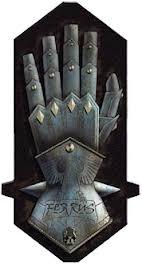 logo-ironhands